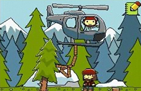 scribblenauts02